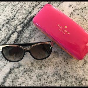 ♠️ kate spade ♠️ Sunglasses